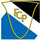 FC Penzing